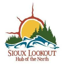 Sioulx Lookout.jpg